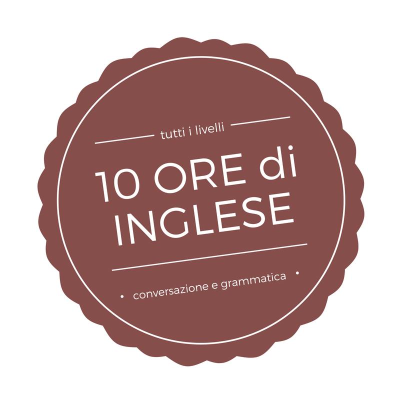 10 ore inglese lezioni online skype Giordano Vintaloro