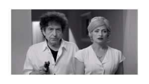 Bob Dylan The night we called it a day declino Harvey New York review books laurea nobel