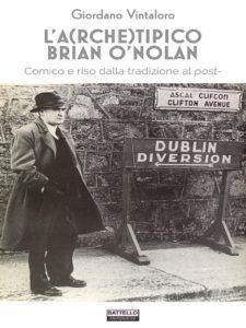 Brian O'Nolan