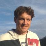 Giordano Vintaloro Copywriter Traduttore Freelance