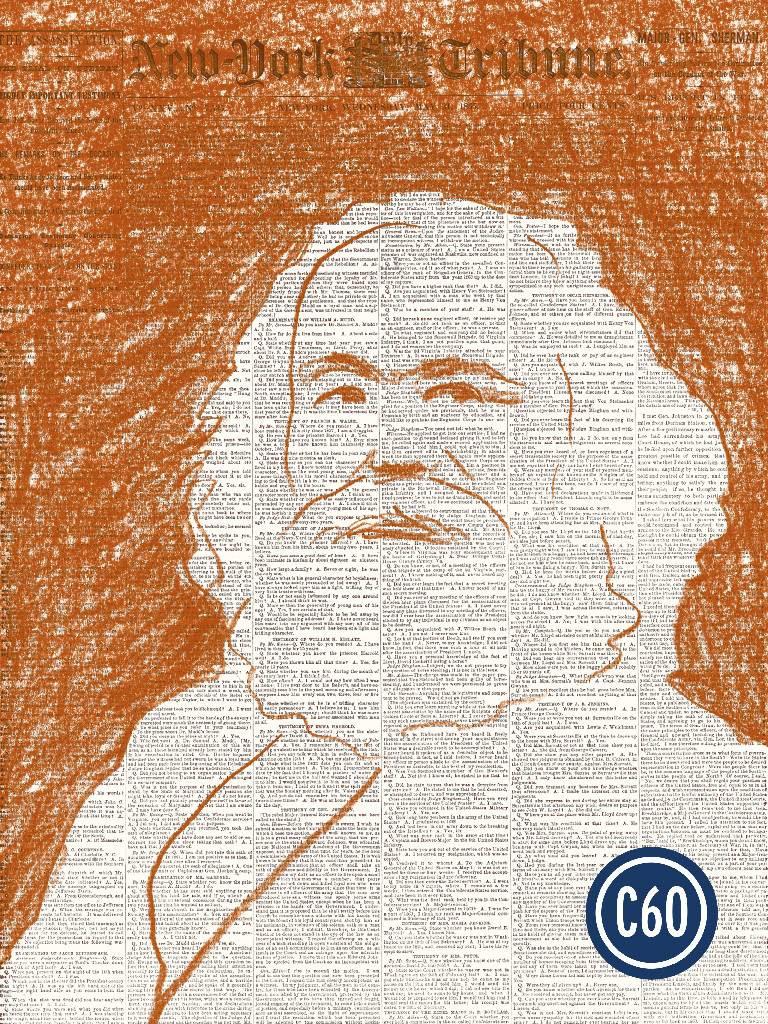 Dal nostro corrispondente a Londra_Karl Marx_nuova
