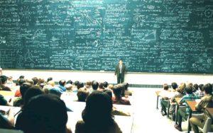 Corsie e formazione Giordano Vintaloro professore inglese lingua cultura traduzione
