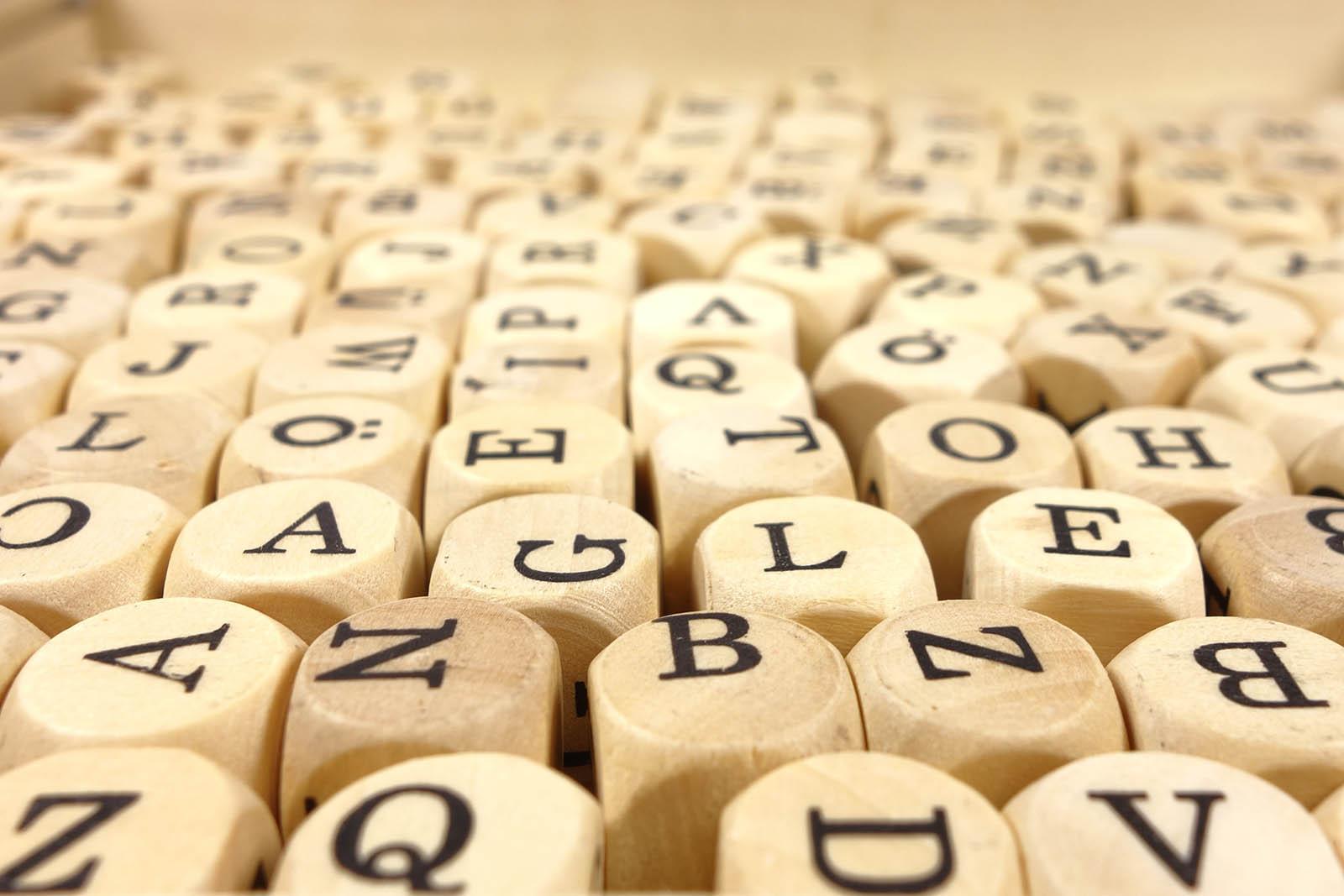 Tariffe e preventivi traduttore copywriter freelance